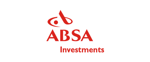 Absa investments strategic partners - Absa Investments - Strategic partners