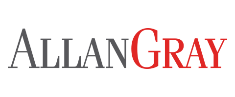 Allan Gray strategic partners - AllanGray - Strategic partners