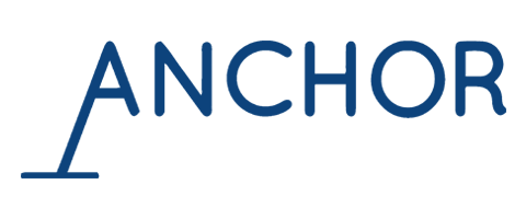 Anchor strategic partners - Anchor - Strategic partners
