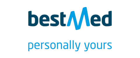 best med strategic partners - BestMed - Strategic partners