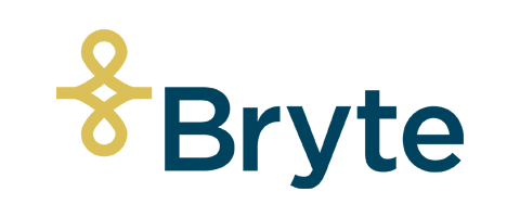 Bryte strategic partners - Bryte - Strategic partners