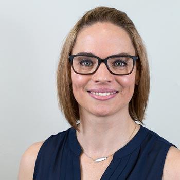 Image chambers tax & wealth team - Chambers Team Marissa - Chambers Tax & Wealth Team