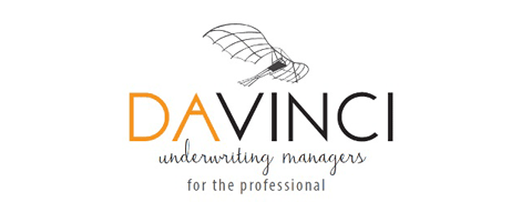 Da Vinci strategic partners - DaVinci logo - Strategic partners