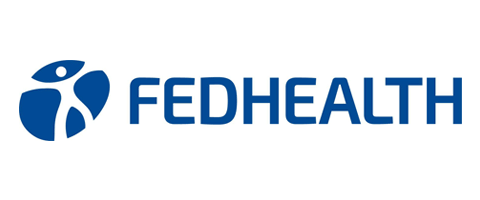 fedhealth strategic partners - Fedhealth - Strategic partners