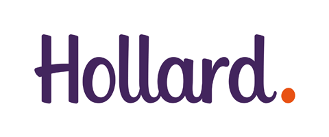Hollard strategic partners - Hollard - Strategic partners