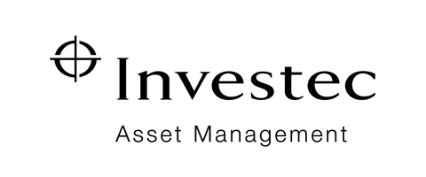 Investec strategic partners - Investec - Strategic partners