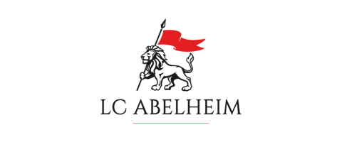 LC Abelheim strategic partners - LC Abelheim - Strategic partners