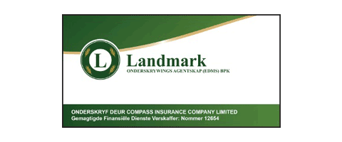 Landmark strategic partners - Landmark - Strategic partners