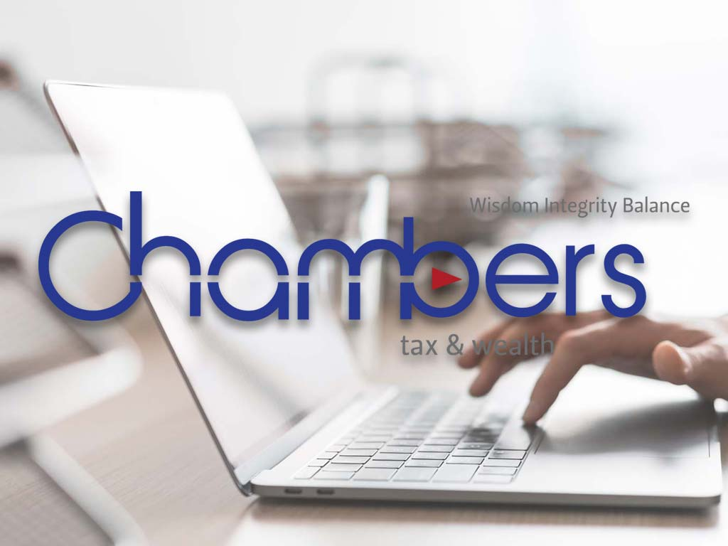 Image chambers tax and wealth - Mobile header - Homepage