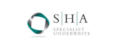 SHA strategic partners - SHA - Strategic partners