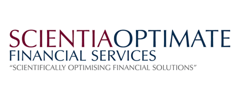 Scientia Optimate strategic partners - Sciento - Strategic partners
