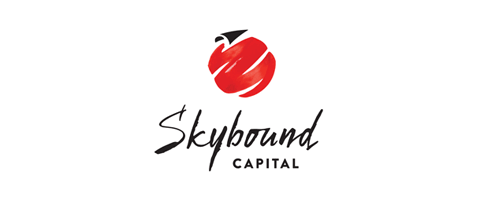 Skybound capital strategic partners - Skybound capital - Strategic partners