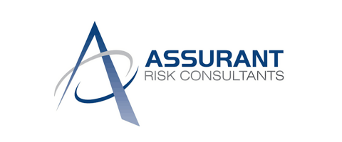 Assurant risk consultants strategic partners - assurant - Strategic partners