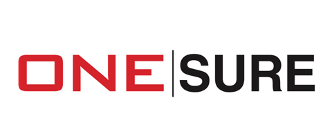 ONE | sure strategic partners - one sure logo - Strategic partners