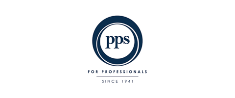 pps strategic partners - pps - Strategic partners