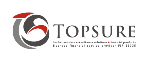Topsure chambers tax and wealth services - topsure - Services we offer