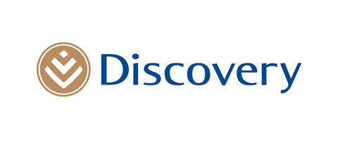 Discovery strategic partners - discovery - Strategic partners