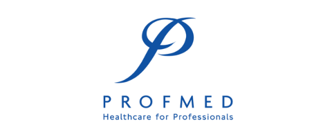 SAFIRE strategic partners - profmed - Strategic partners